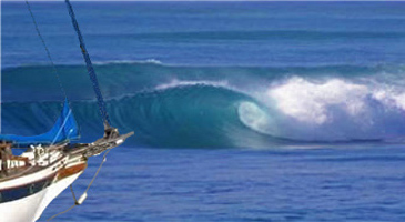 MystoSurf.com - Surfing Mysto~Breaks throughout the Caribbean